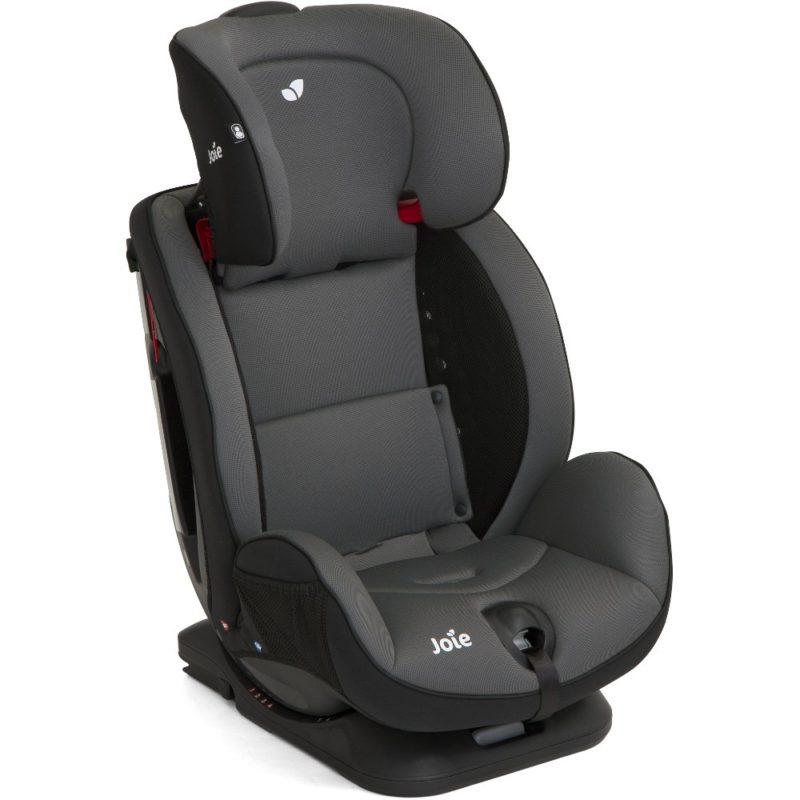 joie_stagesfx_ember_carseat3