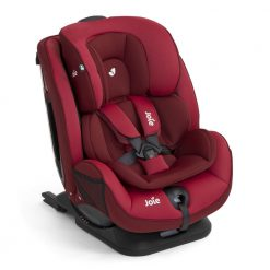 joie_stgaesfx_lychee_carseat