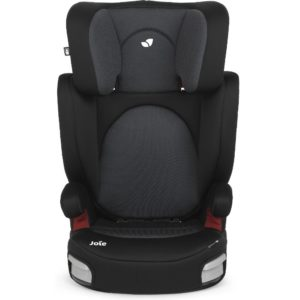 joie_trillo_earlgrey_car_seat