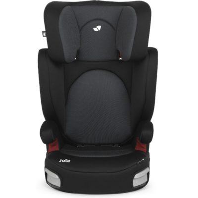 joie_trillo_earlgrey_car_seat