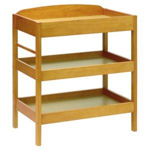 East Coast Clara Dresser - Antique