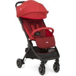 stroller_Joie_Pact_Cranberry1