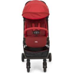 stroller_Joie_Pact_Cranberry2
