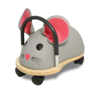 wheelybug small mouse