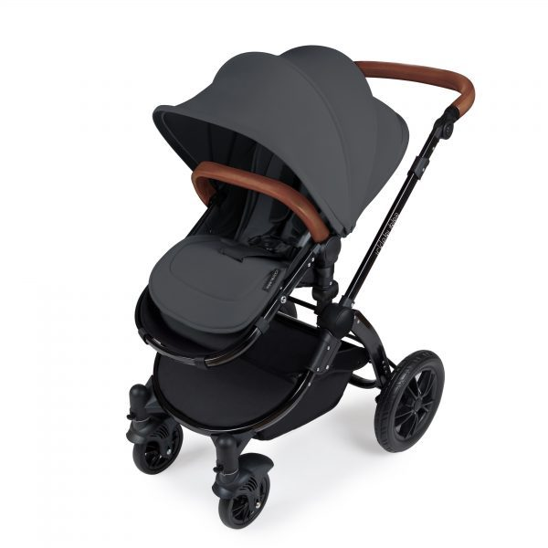 Stomp-V3_All-in-One-with-Isofix_-Black-Frame_Graphite-Grey_004-600x600