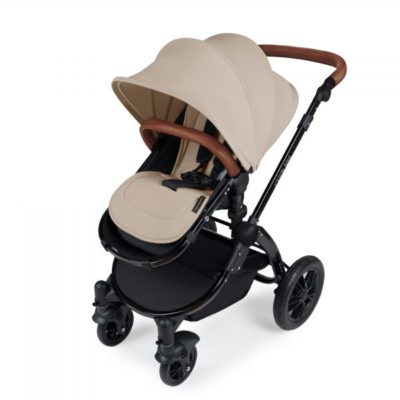 Stomp-V3_All-in-One-with-Isofix_-Black-Frame_Sand_004-600x600