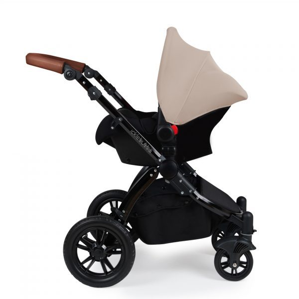 Stomp-V3_All-in-One-with-Isofix_-Black-Frame_Sand_006-600x600