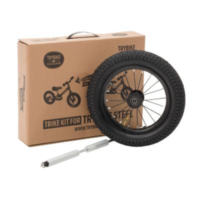 Trybike Trike Kit Steel Bikes