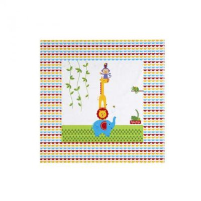 fisher price reach the sky splash mat floor protector