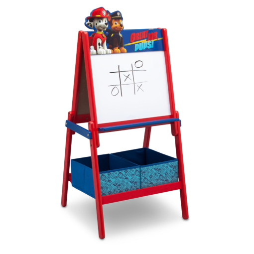 Delta Children Disney Paw Patrol Art Easel1