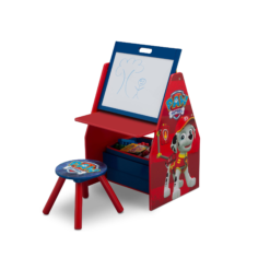 Delta Children Paw Patrol Activity Center1