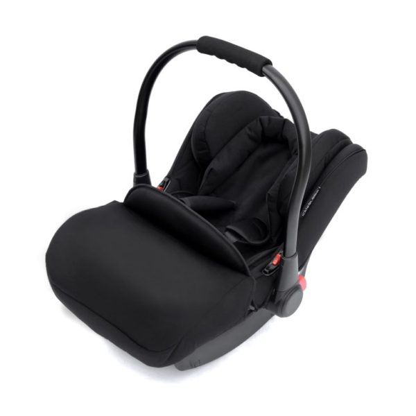 ickle bubba galacy 0+ car seat