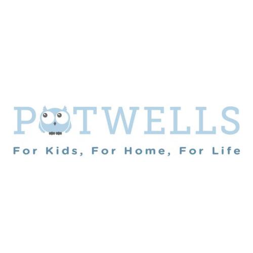 Potwells