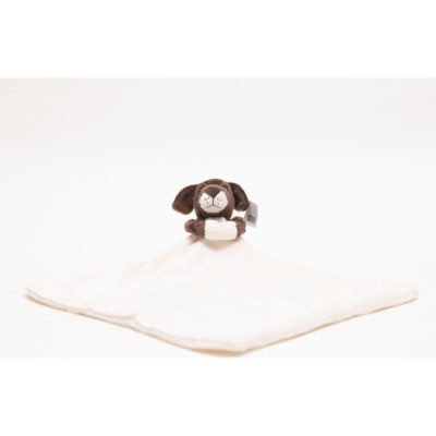 bobo buddies lupo the puppy comforter
