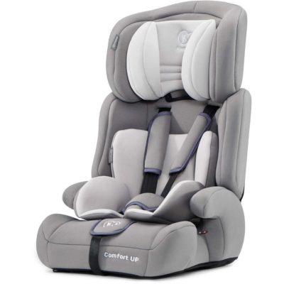 comfort up grey 2