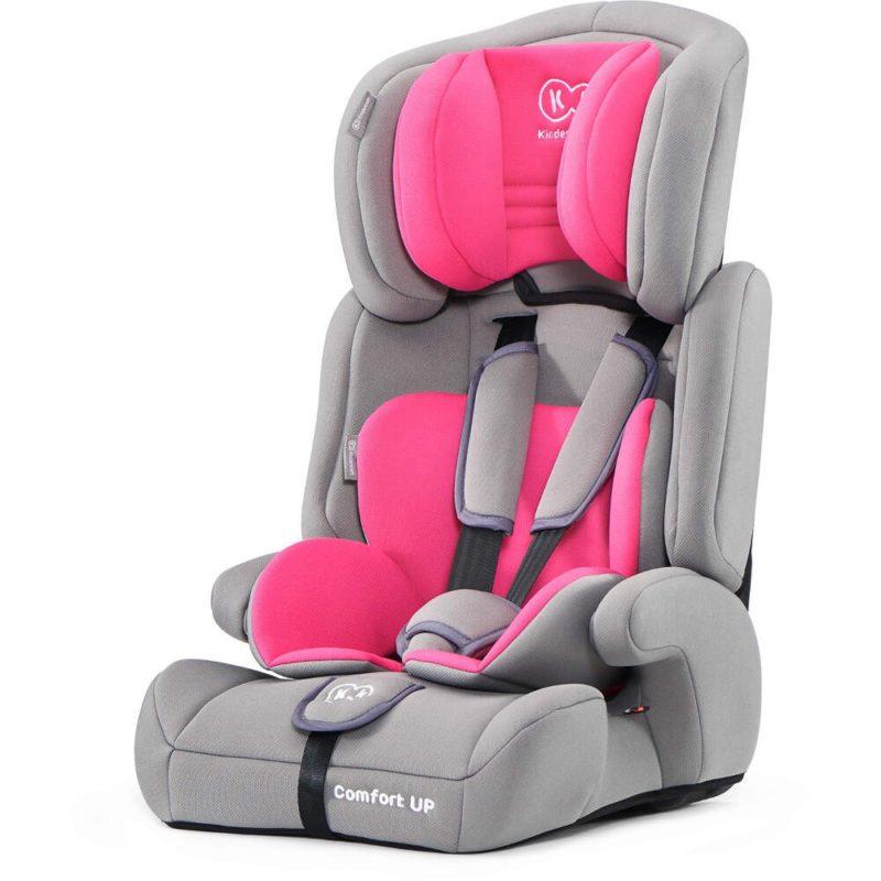 comfort up pink 2