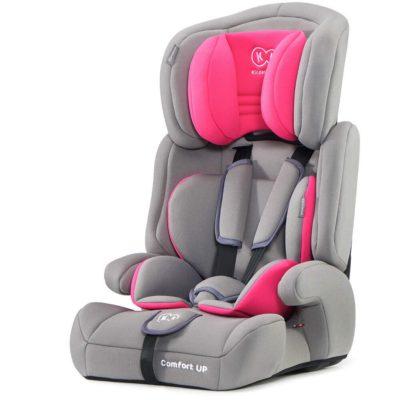 comfort up pink 4