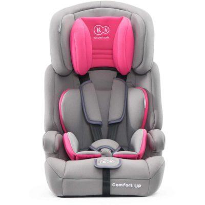 comfort up pink