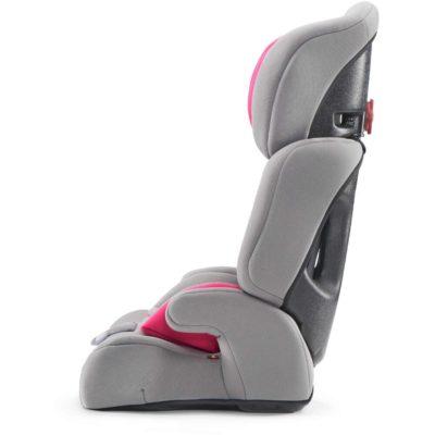 comfort up pink 5