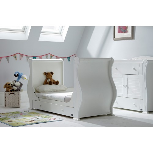 louis-white-cot-bed (1)