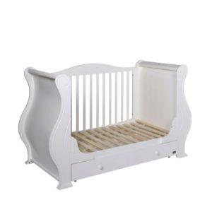 marie-white-sofa