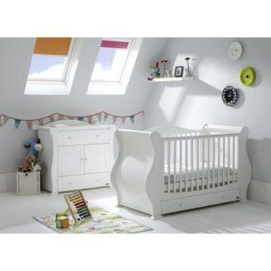 marie_2_piece_room_set_white_-_lifestyle