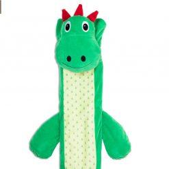 potwells designs long hot water bottler dinosaur 2