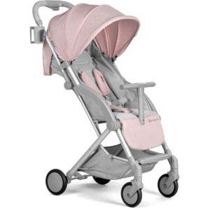 KinderKraft Pilot Stroller (Pink)