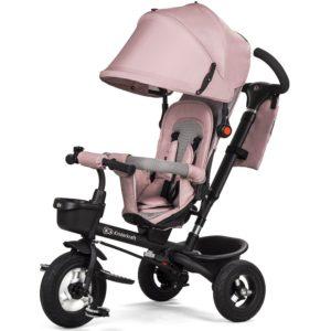 Kinderkraft AVEO Trike - Pink