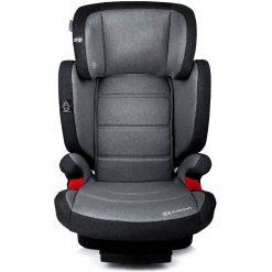 Kinderkraft Expander ISOFIX Group 2, 3 Car Seat - Grey