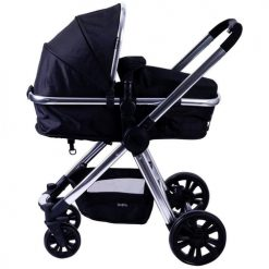 red-kite-push-me-fusion-pram-onyx 500
