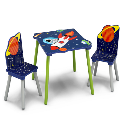 ASTRONAUT-TABLE-CHAIR-SET1