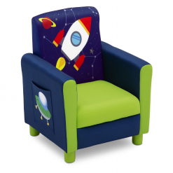 ASTRONAUT-UPHOLSTERED-CHAIR