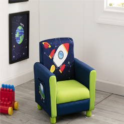 ASTRONAUT-UPHOLSTERED-CHAIR1