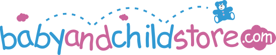 Baby and Child Store