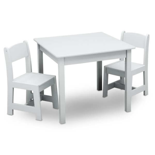 Delta-Children-White-Table-and-Chairs-Set