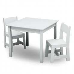 Delta-Children-White-Table-and-Chairs-Set1