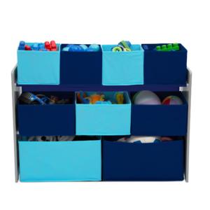 Delta-Children-blue-Multi-bin-Organizer1