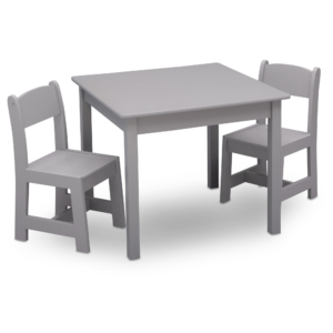 Delta-Children-grey-table-and-chairs