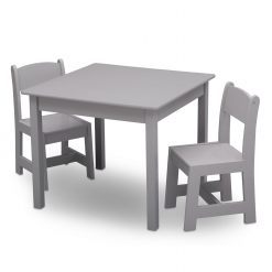 Delta-Children-grey-table-and-chairs1