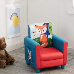 Delta-children-woodland-fox-owl-chair