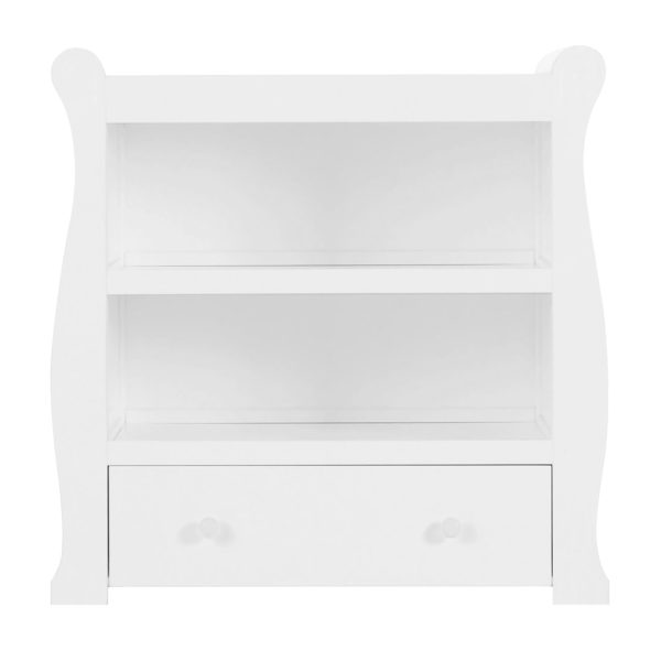 Kensington-Dresser-White-CO-1