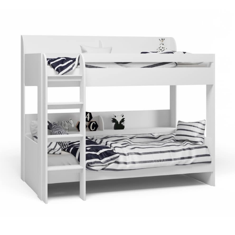 Kidsaw-Aerial-Bunk-Bed-White1