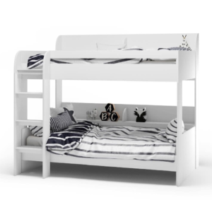 Kidsaw-Aerial-Bunk-Bed-White2