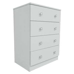 Kidsaw-Arctic-Polar-4-Drawer-Chest3