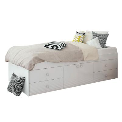 Kidsaw-Captains-Single-3ft-Cabin-Bed1