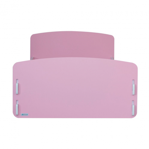 Kidsaw-Junior-Toddler-Bed-in-Pink-and-White1