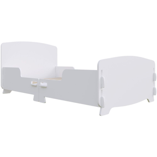 Kidsaw-Junior-Toddler-Bed-in-White2