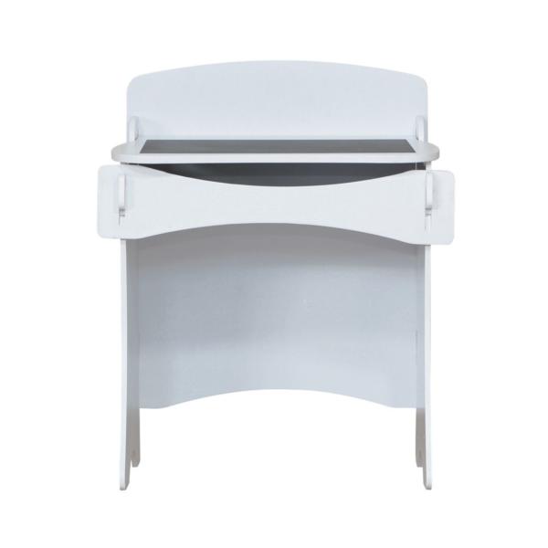 Kidsaw-Kinder-Desk-Chair-White1