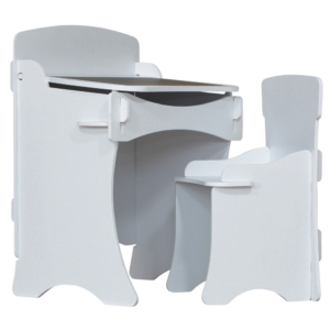 Kidsaw-Kinder-Desk-Chair-White2